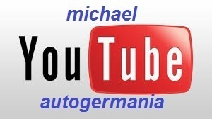 COMPRARE AUTO IN GERMANIA YOUTUBE