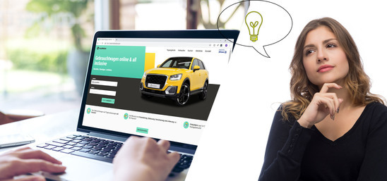 ACQUSTARE AUTO USATE IN GERMANIA SITI INTERNET